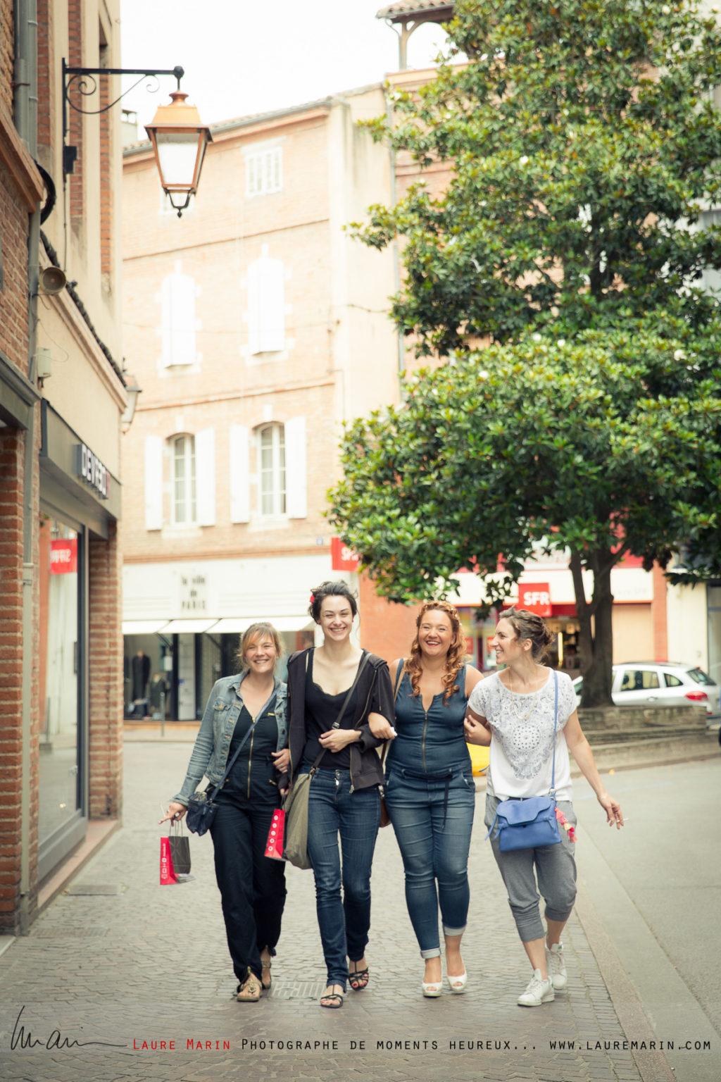 © Laure Marin Photographe Mariage Préparatifs Mariée_1058