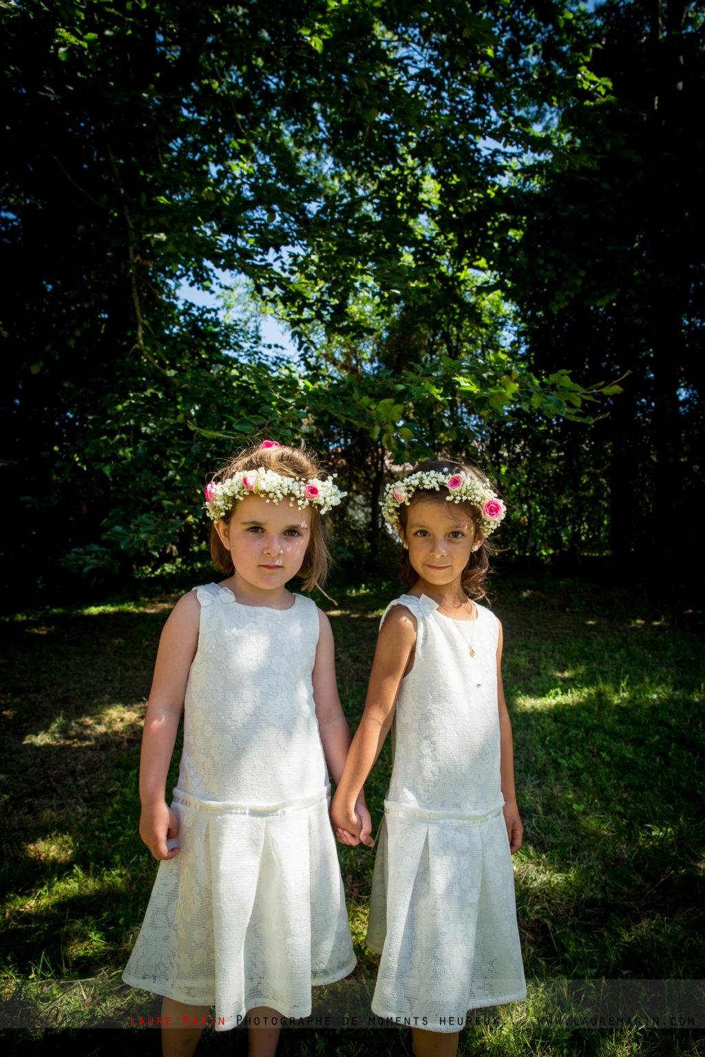 © Laure Marin Photographe Mariage Cérémonie Religieuse_1948