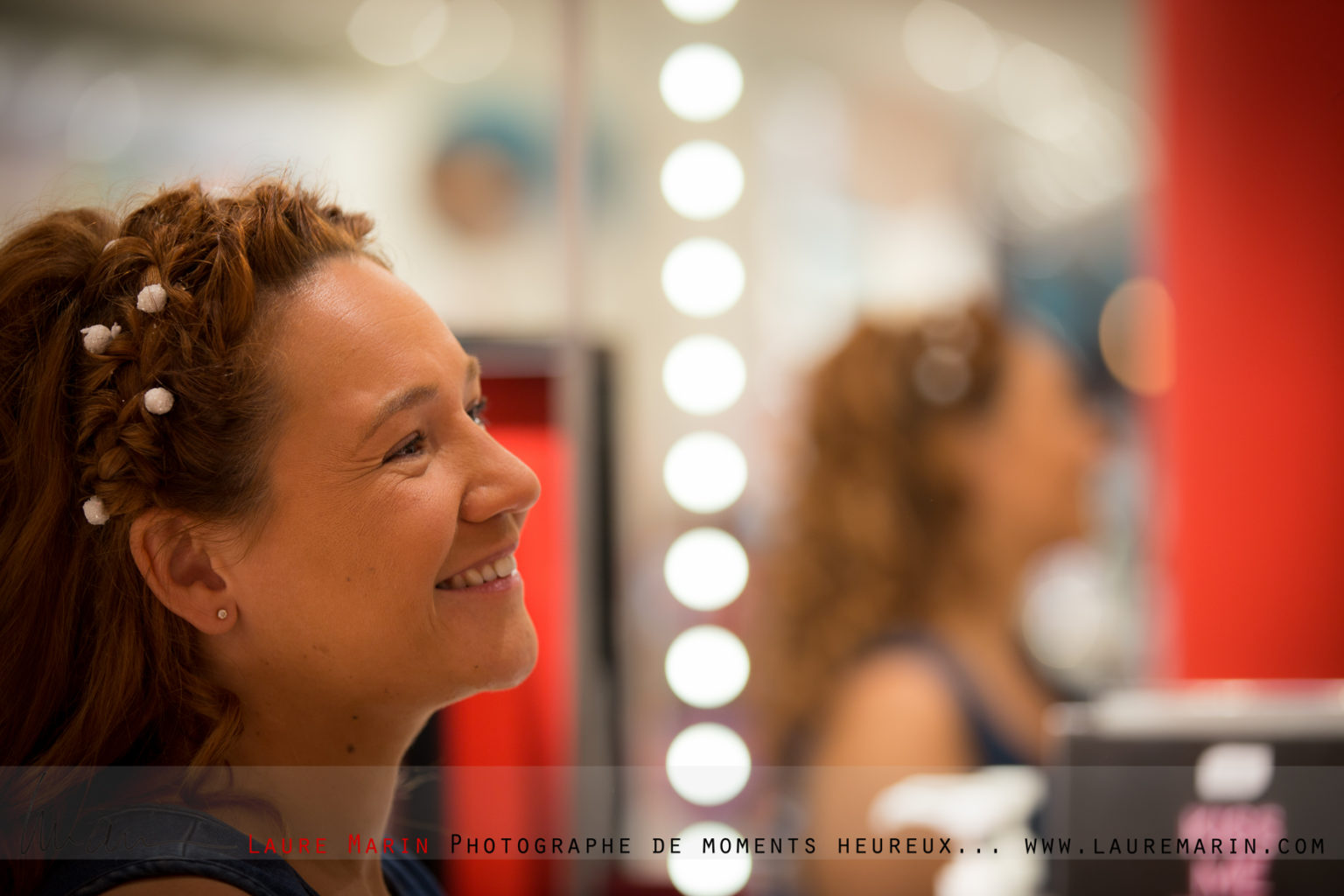 © Laure Marin Photographe Mariage Préparatifs Mariée_858