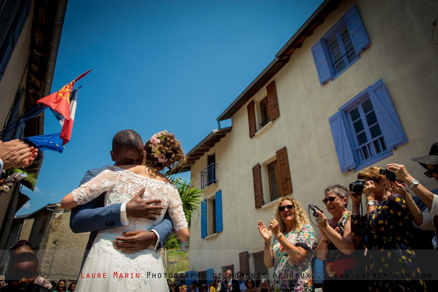 © Laure Marin Photographe Mariage Mairie_20124