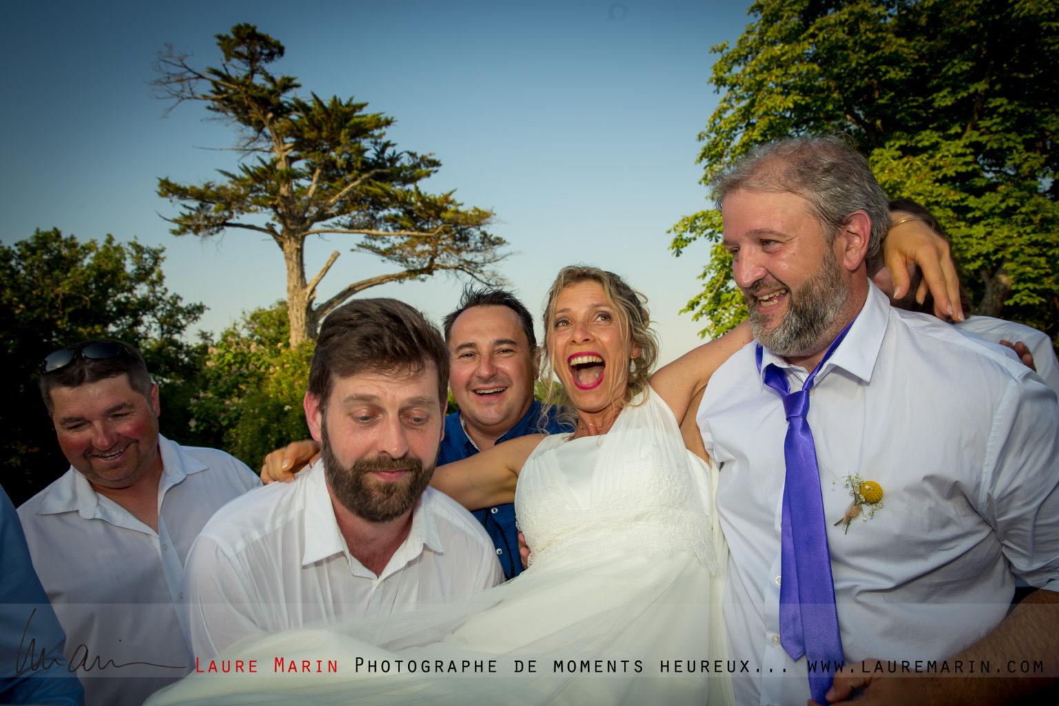 © Laure Marin Photographe Mariage Groupes_68102