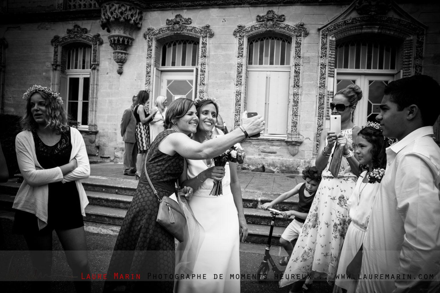 © Laure Marin Photographe Mariage Mairie_1341