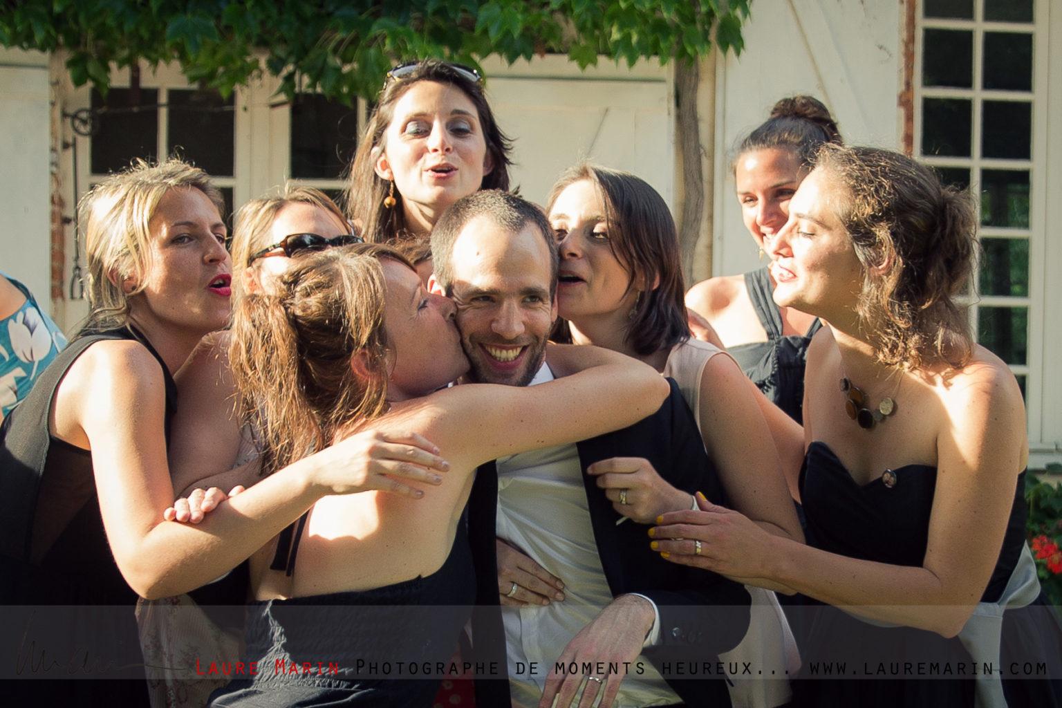 © Laure Marin Photographe Mariage Groupes_3340