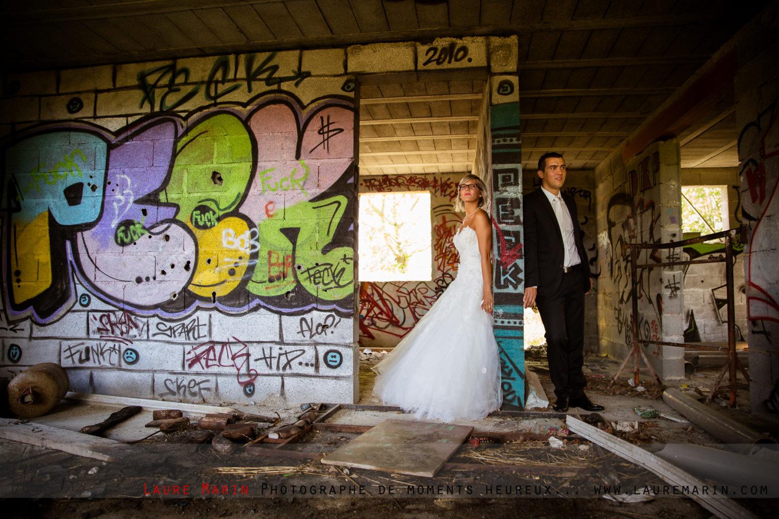 © Laure Marin Photographe Mariage Trash The Dress_7793