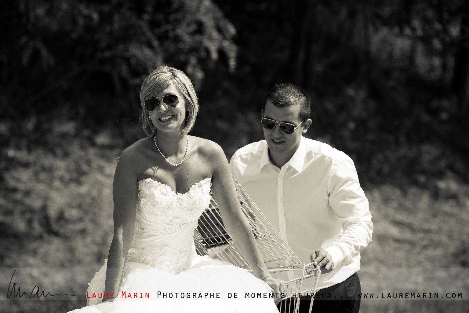 © Laure Marin Photographe Mariage Trash The Dress_8185