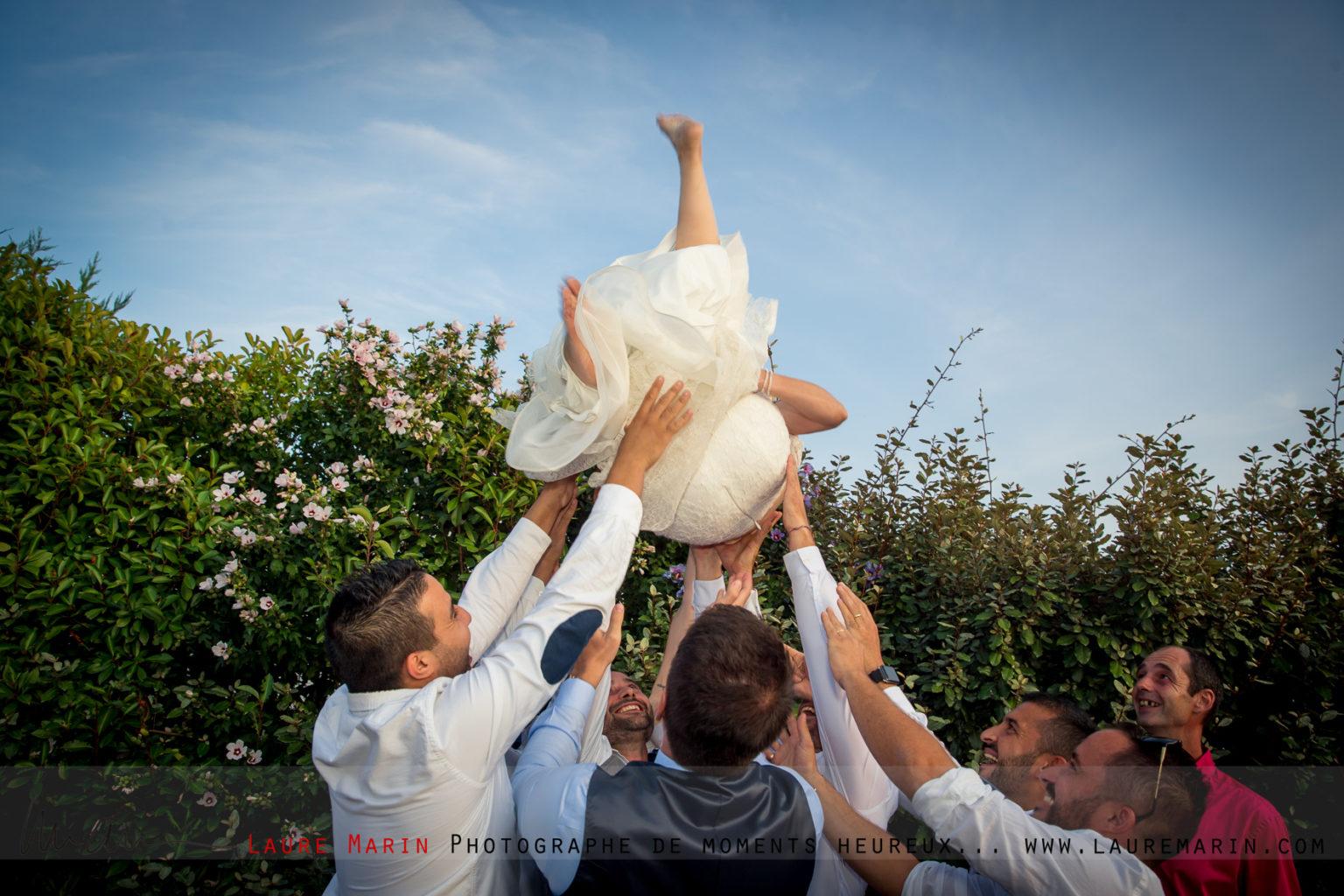 © Laure Marin Photographe Mariage Groupes_5151