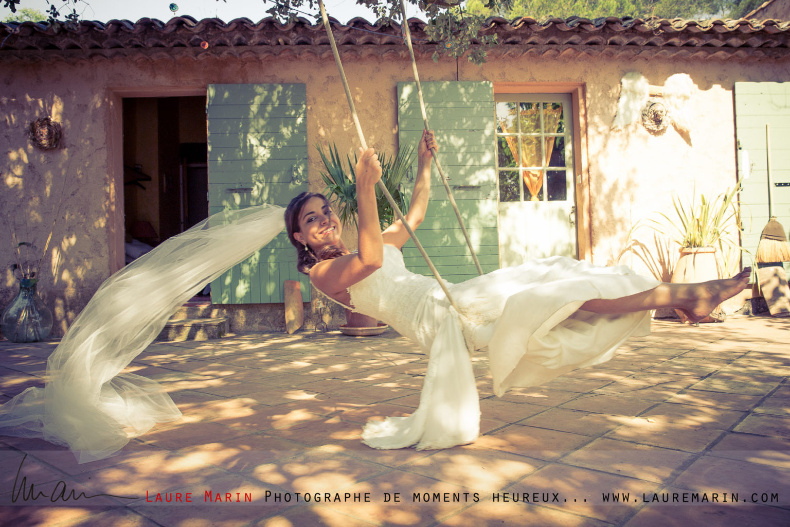 © Laure Marin Photographe Mariage Trash The Dress_4983