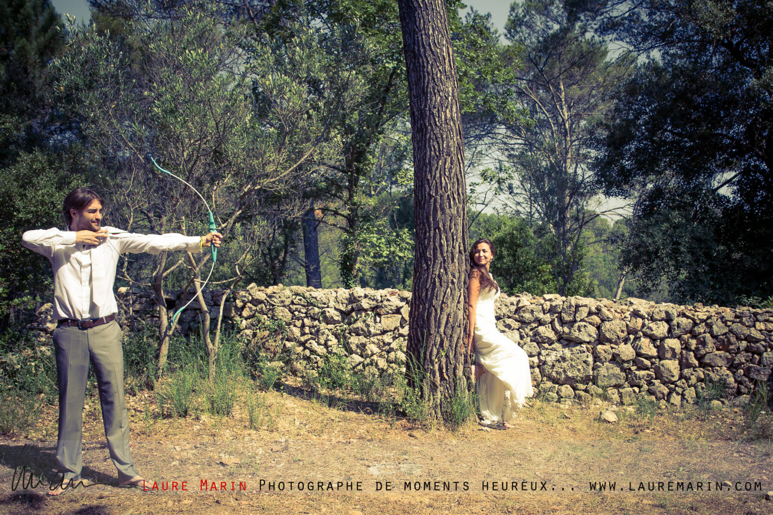 © Laure Marin Photographe Mariage Trash The Dress_5103
