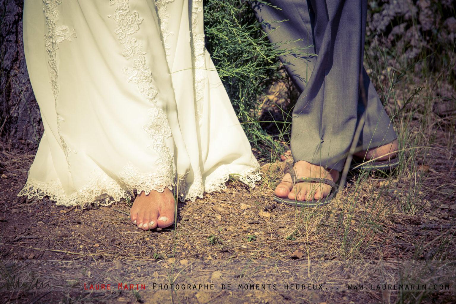 © Laure Marin Photographe Mariage Trash The Dress_5111