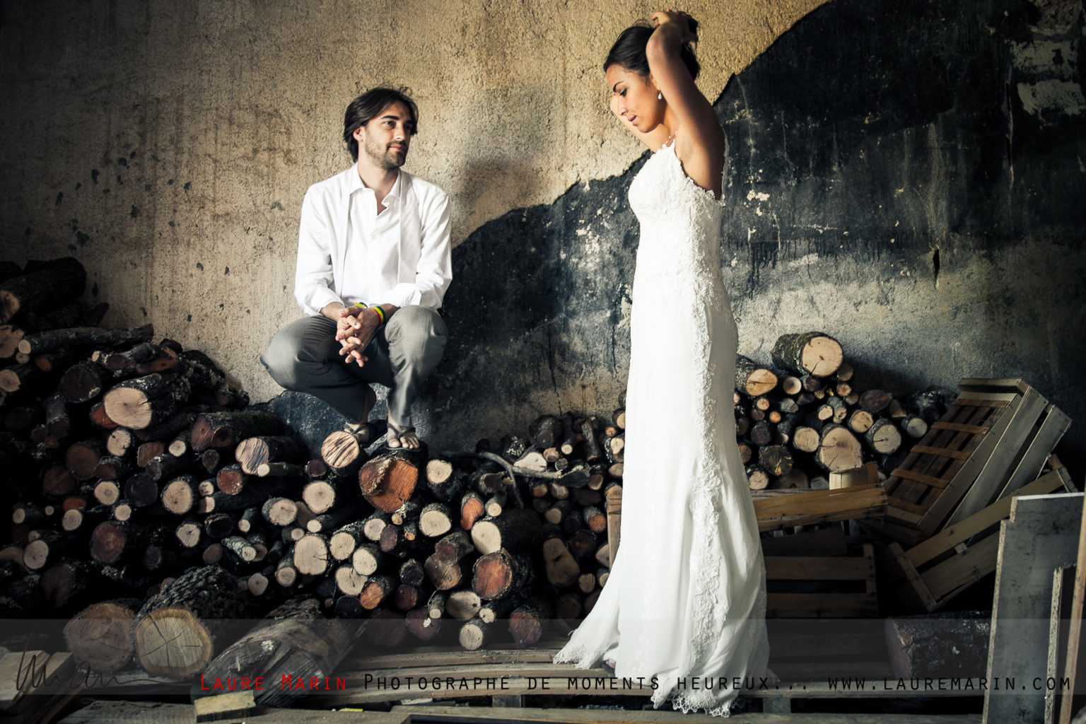 © Laure Marin Photographe Mariage Trash The Dress_5127