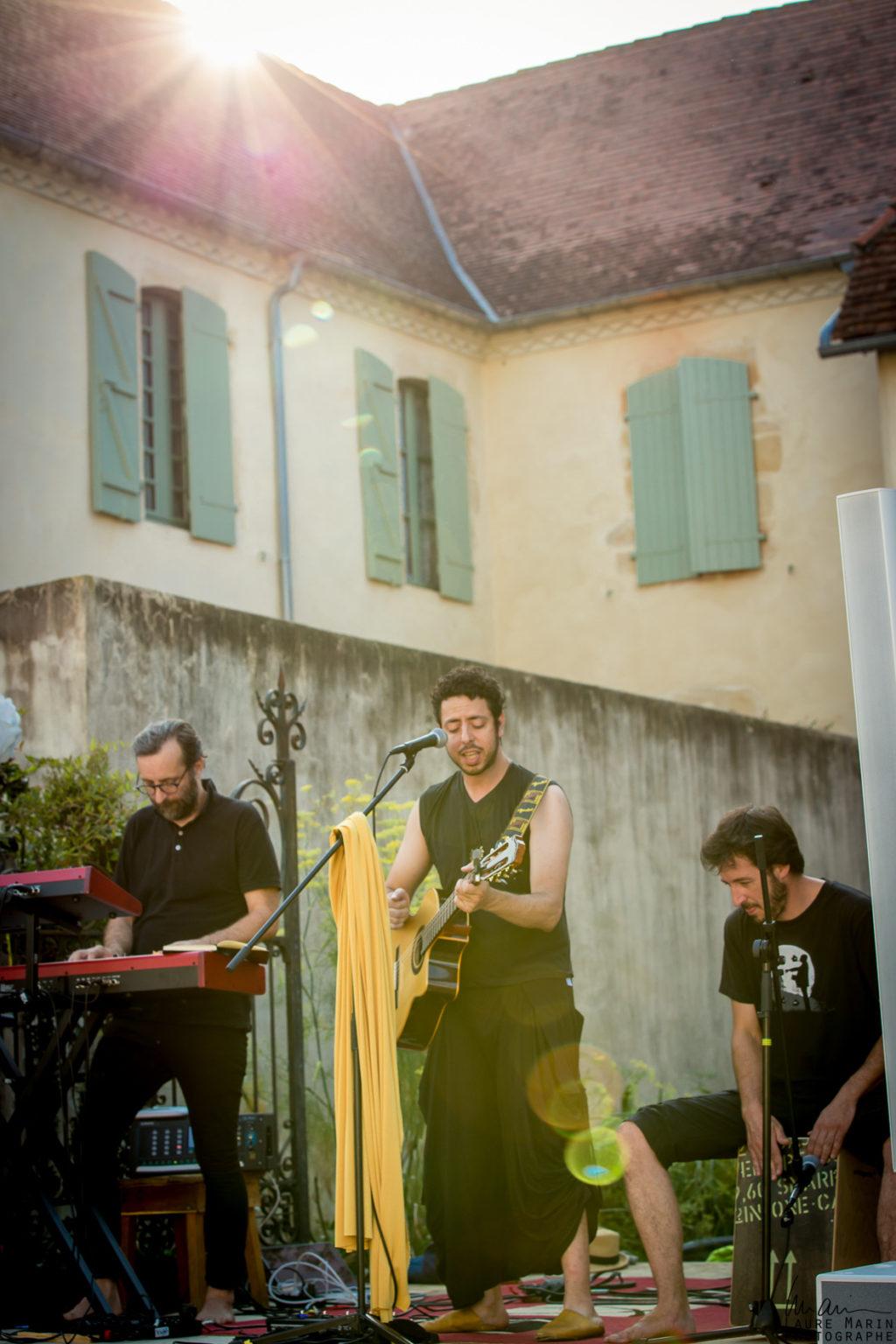 © Laure Marin Photographe Concert_1354
