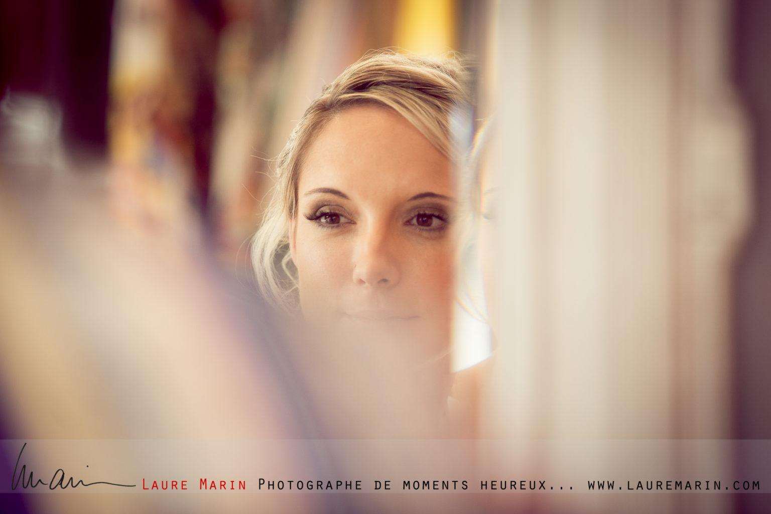 © Laure Marin Photographe Mariage_958