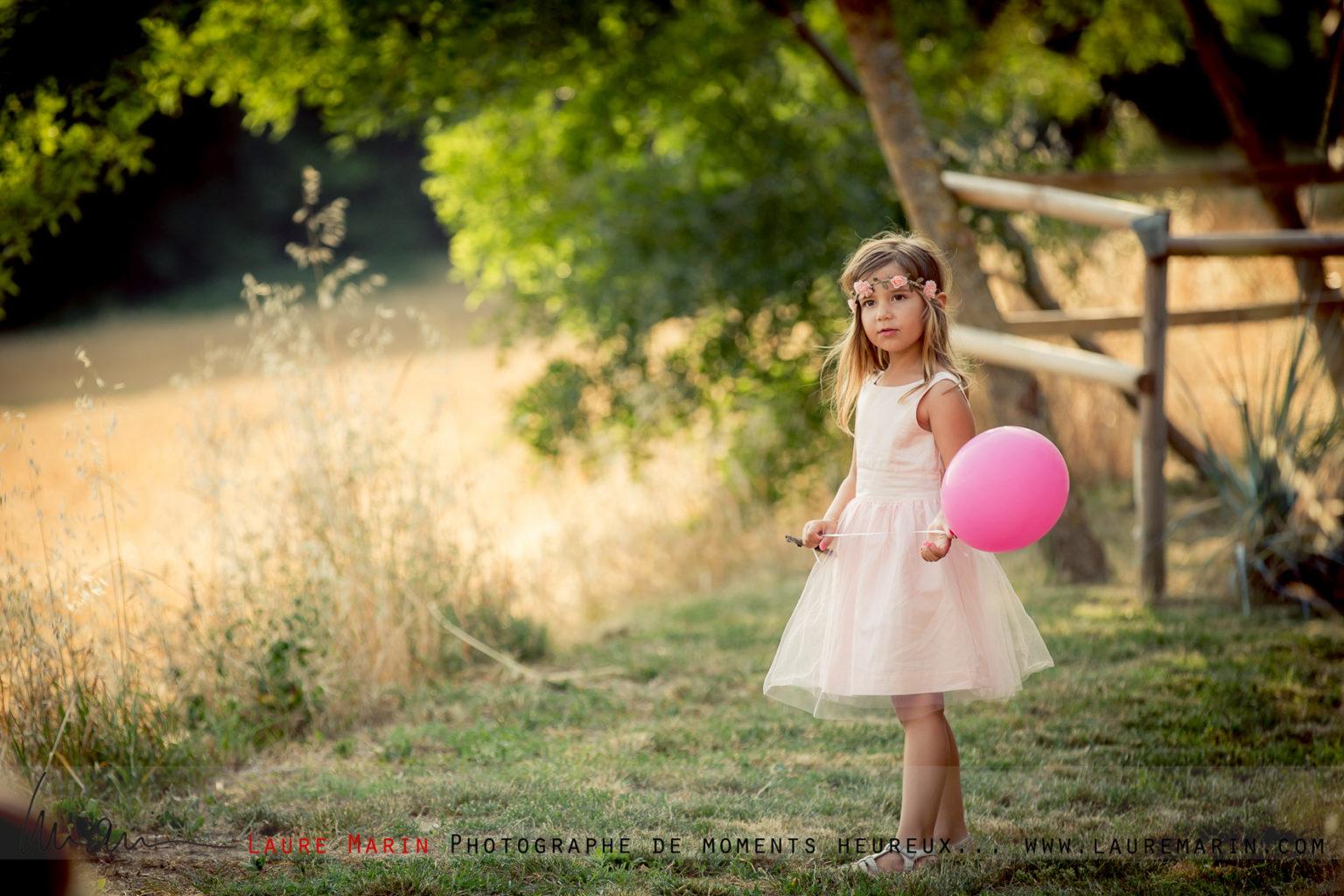 © Laure Marin Photographe Mariage_3741