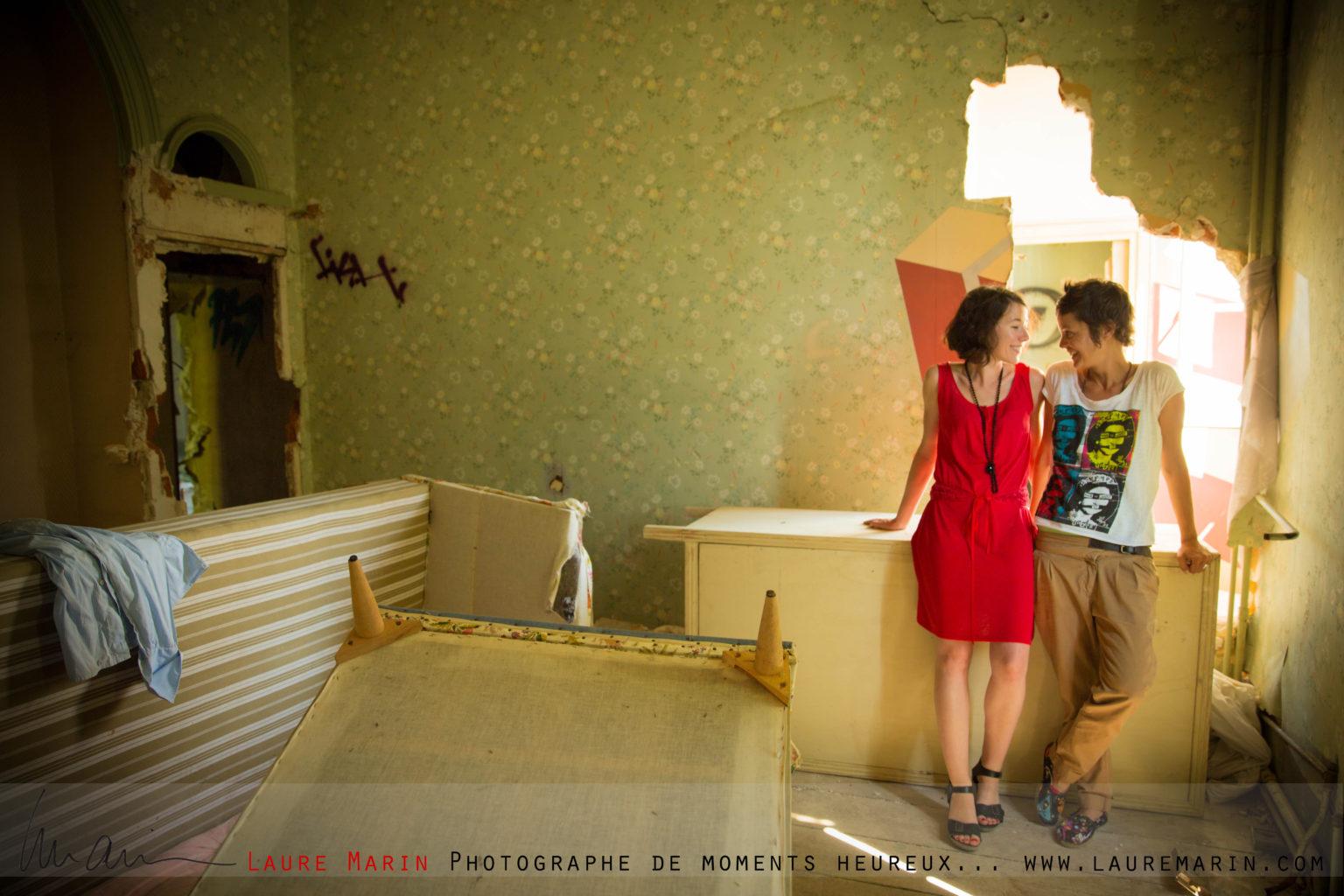 © Laure Marin Photographe Amoureux_3476