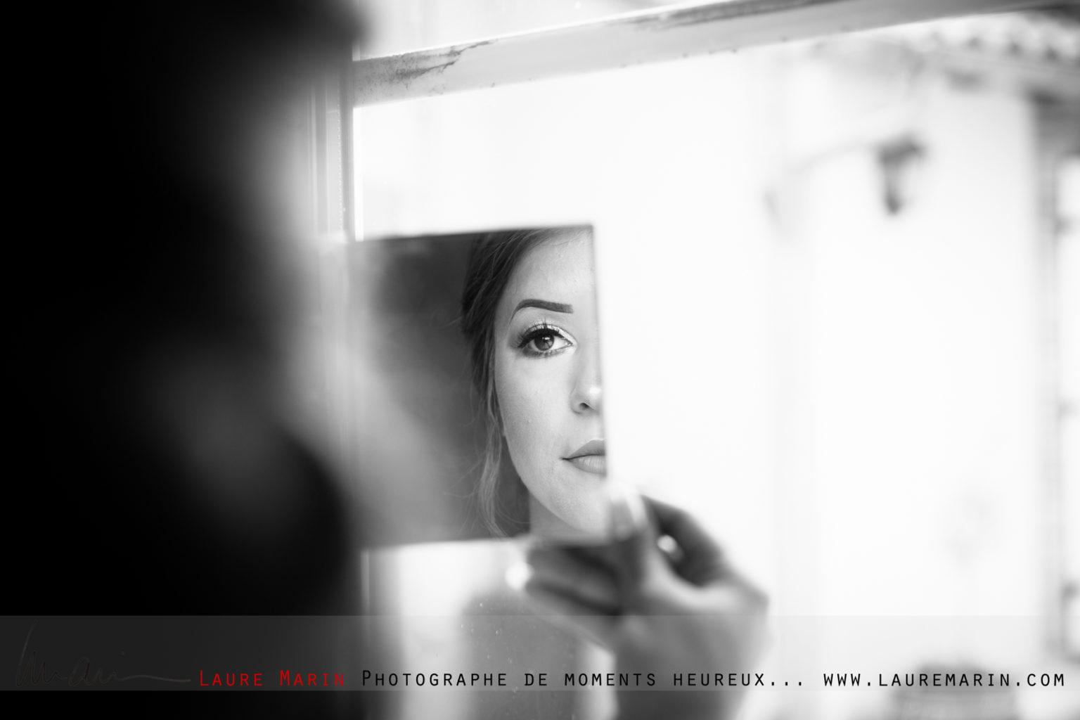 © Laure Marin Photographe Mariage_10119