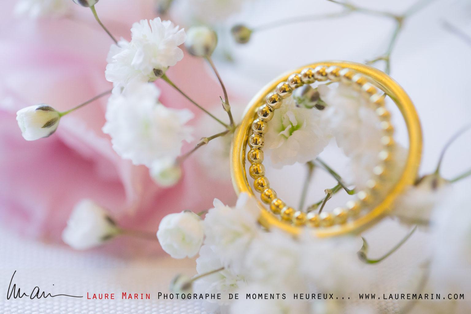 © Laure Marin Photographe Mariage_3652